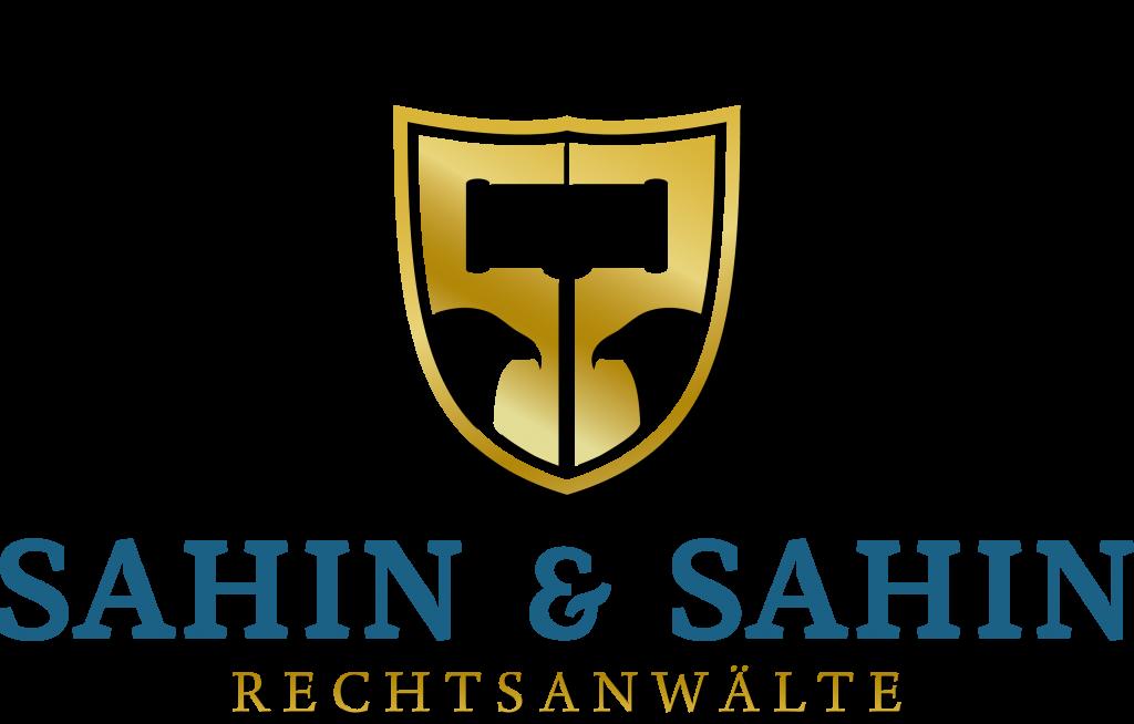 Sahin & Sahin Rechtsanwälte in Hamburg